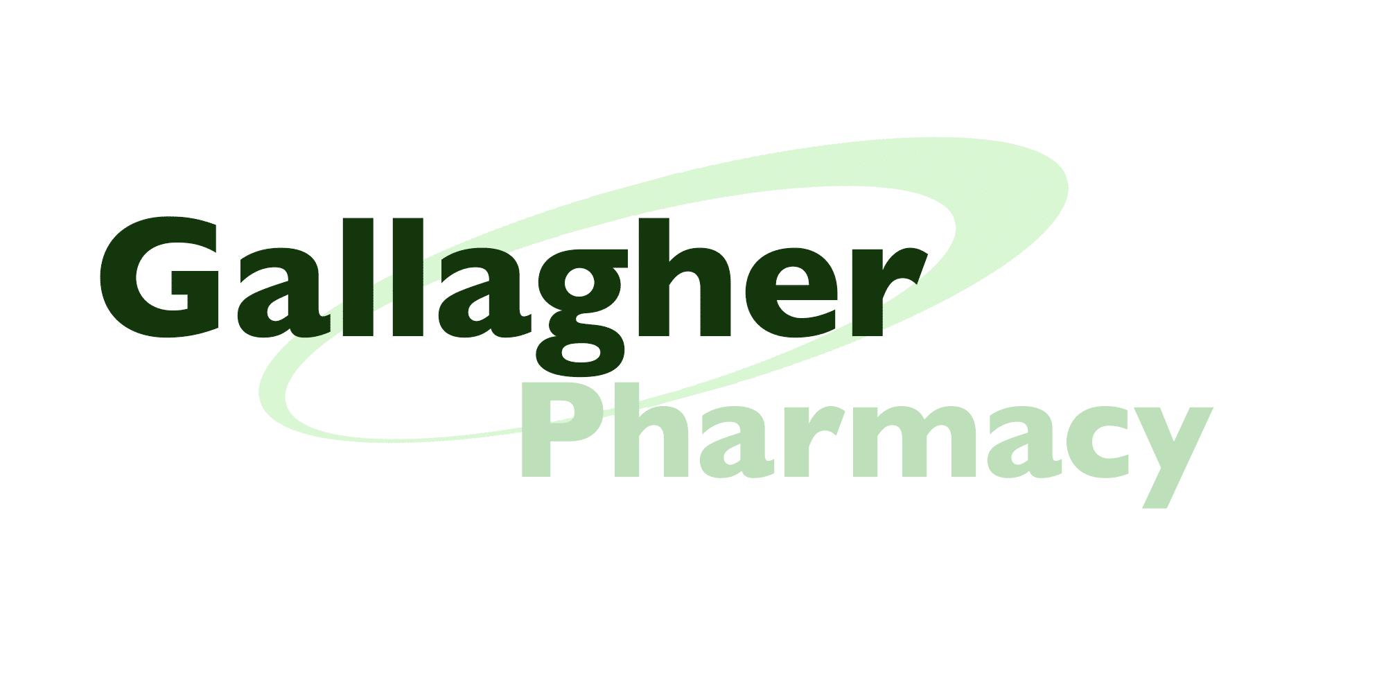Gallagher Banner